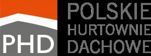 Logo-PHD-7000×2600-przezroczysty-300×113